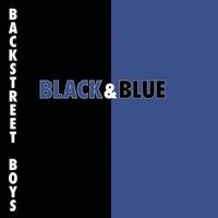 Couverture du titre Black & Blue