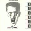 Couverture de l'album Mike + the Mechanics (US Release)