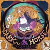 Couverture du titre Dark Horse (Elephante Remix)