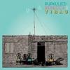 Cover of the album Tibau