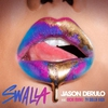 Cover of the track Swalla