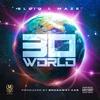 Couverture de l'album 30 World - EP