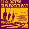 Cover of the album Dub From Bcn - EP