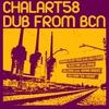 Couverture de l'album Dub From Bcn - EP
