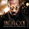 Cover of the album Something In Your Eyes - Single