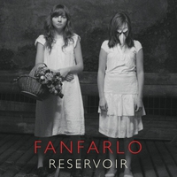 Cover of the track Reservoir