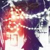 Cover of the album Recidivate