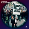 Cover of the album Billion Dollar Gravy