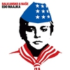 Couverture de l'album Balkansko a naše