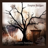 Couverture de l'album Empire Bridges