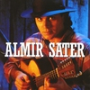 Cover of the album Almir Sater
