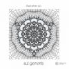 Cover of the album Sui Generis