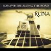 Couverture de l'album Somewhere Along the Road