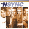 Couverture de l'album *NSYNC