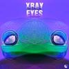 Couverture du titre Xray Eyes (feat. Maria Opale)
