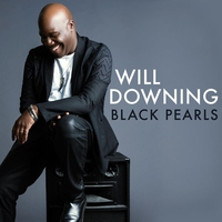 Cover of the track Black Pearls