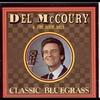 Couverture de l'album Classic Bluegrass