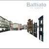 Cover of the album Il vuoto