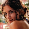 Cover of the album CéU