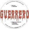 Cover of the album Guerrero