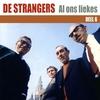 Cover of the track Bij De Rijkswacht