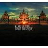 Cover of the album Griot Classique