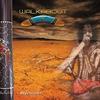 Couverture de l'album Walkabout