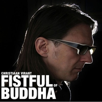 Cover of the track Fistful of Buddha