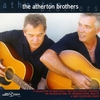 Cover of the album The Atherton Brothers