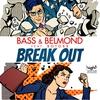 Couverture de l'album Break Out (feat. Botoxx) - EP