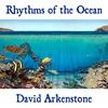 Cover of the album Rhythms of the Ocean