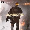Couverture de l'album Zombots - Single