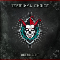 Cover of the track Übermacht