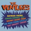 Couverture de l'album The Ventures