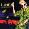 Cover of the album Lime: The Greatest Hits (Remix)