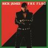 Couverture de l'album The Flag