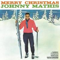 Couverture du titre Merry Christmas
