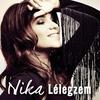 Cover of the album Lélegzem - Single