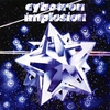 Cover of the album Implosion (Remastered)