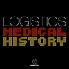 Cover of the album Medical History