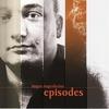 Couverture de l'album Episodes