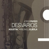 Cover of the album Desvarios