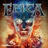 Cover of the track Epica