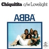 Couverture du titre Chiquitita