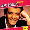 Cover of the album Mino Reitano Story Vol 1