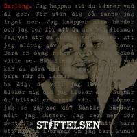 Couverture du titre Darling - Single