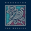 Cover of the album The Mosaics