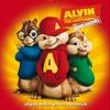 Couverture de l'album Alvin and the Chipmunks: The Squeakquel