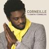 Couverture de l'album The Birth of Cornelius