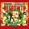 Cover of the album Regrowth